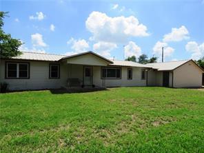 301 County Road 418, Comanche, TX 76442