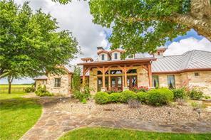 2909 County Road 226, Hico, TX 76457