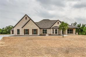 7901 Landers, Fort Worth, TX, 76135