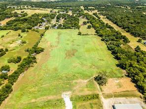 TBD Fox Ln, Burleson, TX, 76028