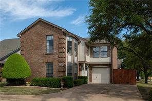 401 Moonlight, Irving, TX, 75063