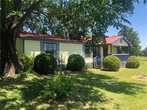 312 Ridgeview, Azle, TX, 76020