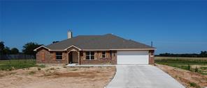 179 Springwood Ranch Loop, Springtown, TX 76082