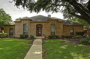7201 Duffield, Dallas, TX, 75248