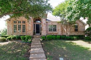 2321 Huntersridge, Irving, TX, 75063