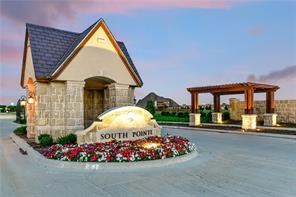 South Pointe Homes For Sale And Rent Har