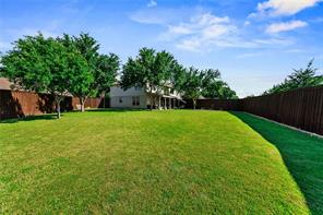 6445 Wexley Ln, The Colony, TX, 75056