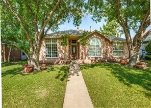 7133 Fox, The Colony, TX, 75056