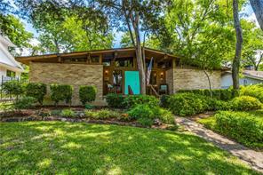 11810 Cheswick, Dallas, TX, 75218