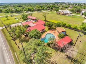 6105 E Bankhead Hwy, Hudson Oaks, TX 76087