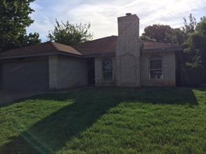 3012 Richwood, Bedford, TX, 76021