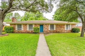 328 Harris, Burleson, TX, 76028