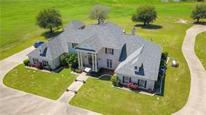 989 n county road 2137, bullard, TX 75757