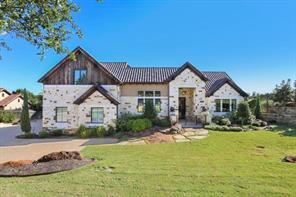 1413 Post Oak Pl, Westlake, TX 76262
