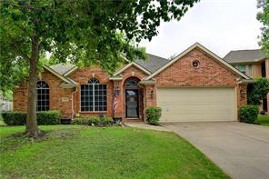 1454 Sycamore, Keller, TX, 76248