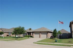 217 Silver Spur, Waxahachie, TX, 75165