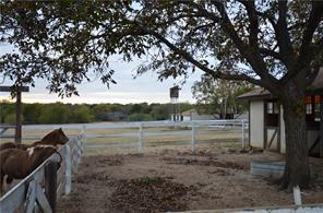 7125 douglas ln, north richland hills, TX 76182