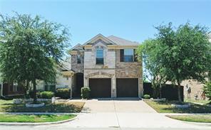 5517 Dearborn, Garland, TX, 75040