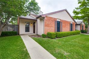 2111 Belt Line, Richardson, TX, 75081