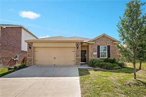 6205 Ryan Creek, Fort Worth, TX, 76179