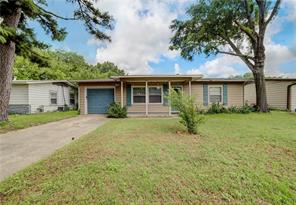 1005 Hensley, Arlington, TX, 76010