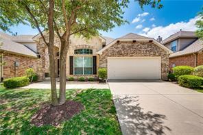 2773 Spanish Moss, Frisco, TX, 75033