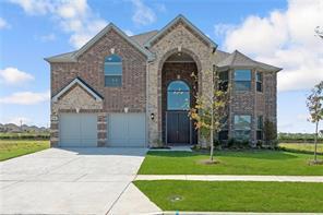 12561 Cottage, Frisco, TX, 75035