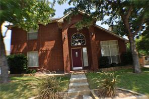 2100 Riverplace, Flower Mound, TX, 75028