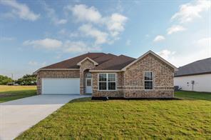 423 Stoneridge Dr, Hillsboro, TX 76645