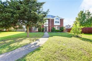 1408 mountain laurel ct, desoto, TX 75115
