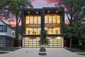 4519 Belmont, Dallas, TX, 75204