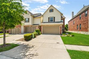 1029 Colonial, Coppell, TX, 75019