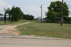 5960 county road 292, early, TX 76802