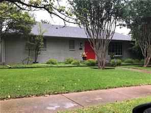 9958 Parkford, Dallas, TX, 75238