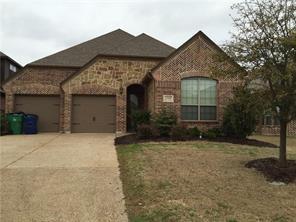 5508 Fox Chase, McKinney, TX, 75071