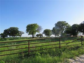 0 County Rd 110, Comanche, TX, 76442