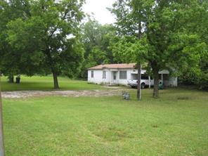 1302 Rees, Greenville, TX, 75401