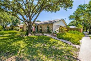 5000 Green Oaks, Plano, TX, 75023