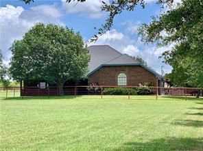 6424 County Road 1017, Joshua, TX, 76058