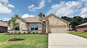 7418 Waterwell, Forest Hill, TX, 76140