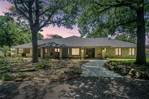 1942 Hickory Hill, Argyle, TX, 76226