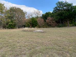 2704 Wood Lake, Cedar Hill, TX, 75104