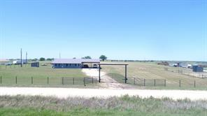 390 County Road 233, Stephenville, TX, 76401