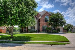 8310 Cherry Hills, Rowlett, TX, 75089