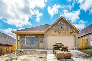 811 Ridge, White Settlement, TX, 76108