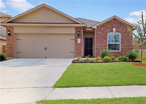 1316 James, Howe, TX, 75459