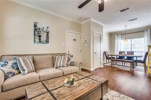 4402 Holland, Dallas, TX, 75219