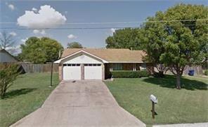 12 Finley, Krum, TX 76249