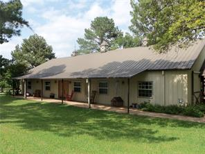 997 County Road 1111, Decatur, TX, 76234