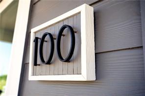 100 Overlook, Aledo, TX, 76008